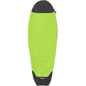 Nordisk Abel +10° Sleeping Bag XL